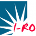irox icon
